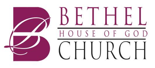 Bethel House of God